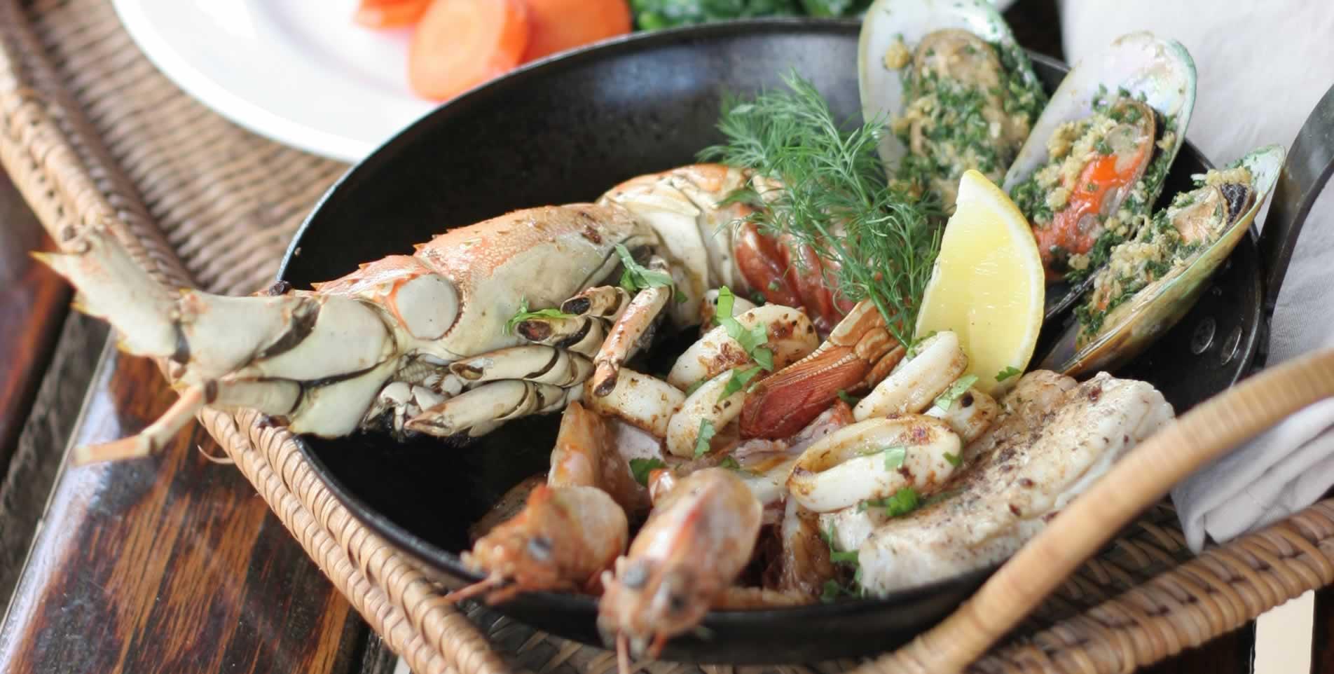 ocean-seafood-platter-2