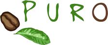 purocoffeelogo