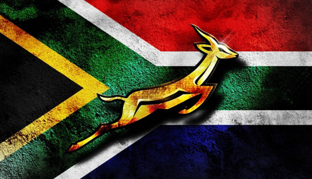 Springboks-End-of-Year-Tour-610x350
